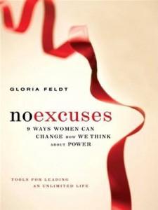 Baixar No excuses pdf, epub, eBook
