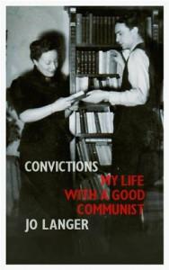 Baixar Convictions pdf, epub, ebook