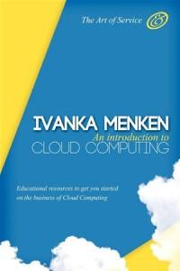 Baixar Introduction to cloud computing – educational pdf, epub, eBook