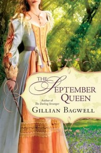 Baixar September queen, the pdf, epub, eBook