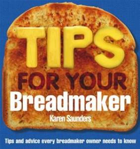 Baixar Tips for your breadmaker pdf, epub, eBook