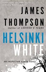 Baixar Helsinki white pdf, epub, eBook