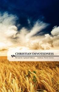 Baixar Christian devotedness (revised & updated edition) pdf, epub, eBook