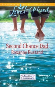 Baixar Second chance dad pdf, epub, eBook