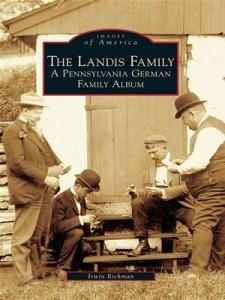 Baixar Landis family:, the pdf, epub, eBook