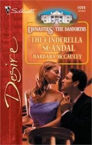 Baixar Cinderella scandal, the pdf, epub, eBook
