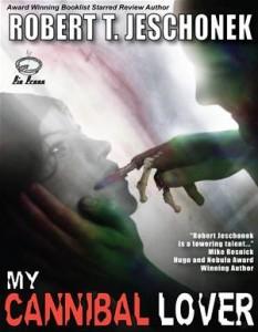 Baixar My cannibal lover pdf, epub, ebook
