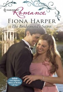Baixar Bridesmaid's secret, the pdf, epub, eBook