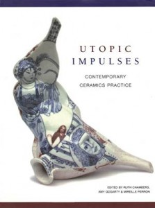 Baixar Utopic impulses pdf, epub, ebook