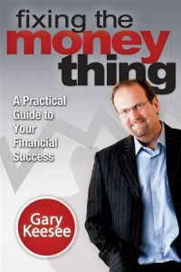 Baixar Fixing the money thing pdf, epub, eBook