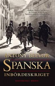 Baixar Spanska inbordeskriget pdf, epub, eBook