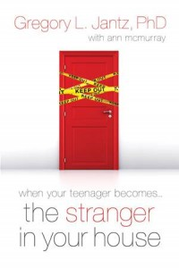 Baixar Stranger in your house, the pdf, epub, eBook