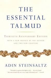 Baixar Essential talmud, the pdf, epub, ebook