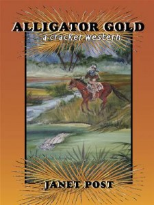 Baixar Alligator gold pdf, epub, eBook
