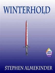 Baixar Winterhold pdf, epub, eBook