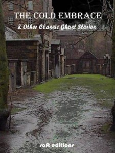Baixar Cold embrace and other classic ghost stories, the pdf, epub, eBook