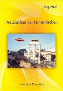 Baixar Zeichen der himmlischen: ufos in der pdf, epub, eBook