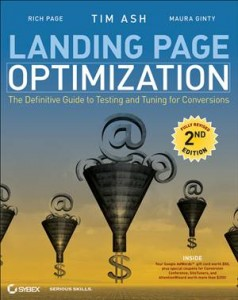 Baixar Landing page optimization pdf, epub, eBook