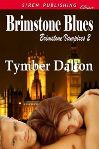 Baixar Brimstone blues pdf, epub, eBook