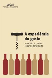 Baixar Experiencia do gosto, a pdf, epub, eBook