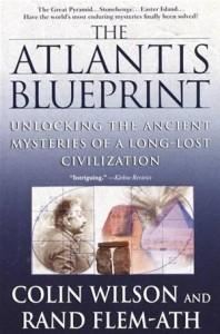 Baixar Atlantis blueprint, the pdf, epub, ebook