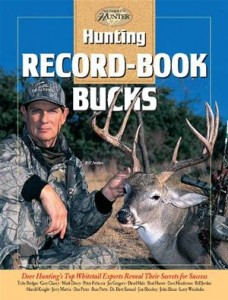 Baixar Hunting record book bucks pdf, epub, eBook