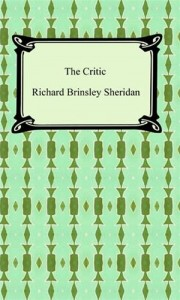 Baixar Critic, the pdf, epub, ebook