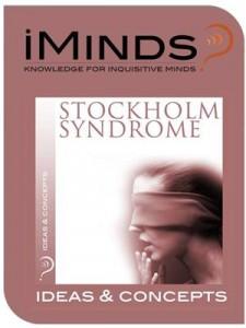 Baixar Stockholm syndrome: ideas & concepts pdf, epub, eBook