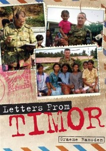 Baixar Letters from timor pdf, epub, eBook