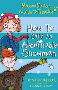 Baixar How to build an abominable snowman pdf, epub, ebook