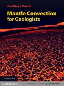 Baixar Mantle convection for geologists pdf, epub, eBook