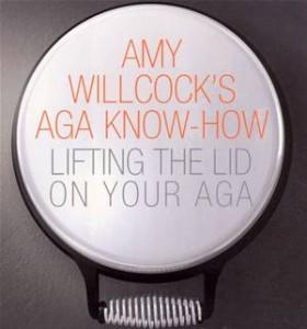 Baixar Amy willcock's aga know-how pdf, epub, eBook