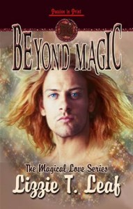 Baixar Beyond magic pdf, epub, eBook