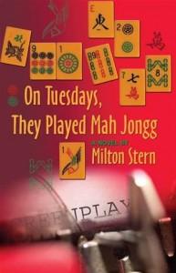Baixar On tuesdays they played mah jongg pdf, epub, eBook