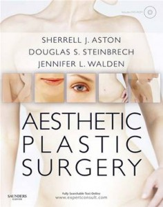 Baixar Aesthetic plastic surgery pdf, epub, eBook