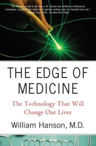 Baixar Edge of medicine, the pdf, epub, ebook
