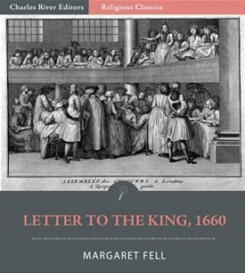 Baixar Mother of quakerism: letter to the king on pdf, epub, eBook