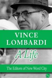 Baixar Vince lombardi, a life pdf, epub, ebook