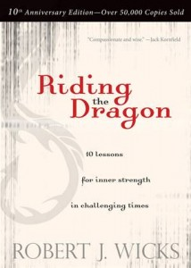 Baixar Riding the dragon pdf, epub, eBook