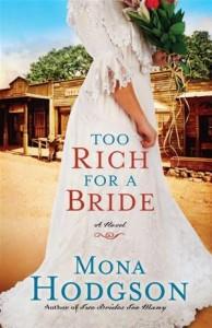 Baixar Too rich for a bride pdf, epub, eBook