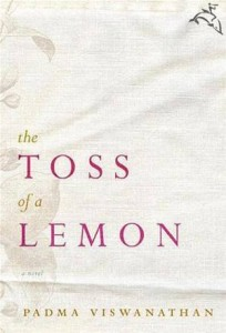 Baixar Toss of a lemon, the pdf, epub, eBook