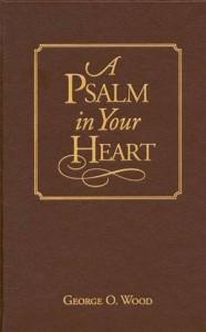 Baixar Psalm in your heart, a pdf, epub, eBook