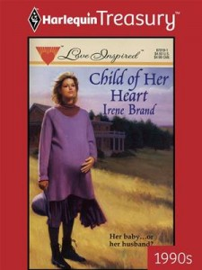 Baixar Child of her heart pdf, epub, eBook