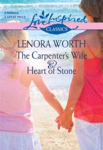 Baixar Carpenter's wife and heart of stone, the pdf, epub, eBook