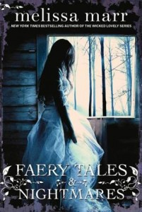 Baixar Faery tales and nightmares pdf, epub, eBook