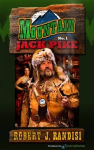 Baixar Mountain jack pike pdf, epub, eBook