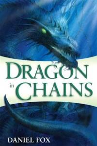 Baixar Dragon in chains pdf, epub, eBook
