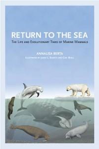 Baixar Return to the sea pdf, epub, eBook