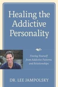 Baixar Healing the addictive personality pdf, epub, ebook