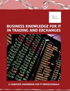 Baixar Business knowledge for it in trading and pdf, epub, eBook
